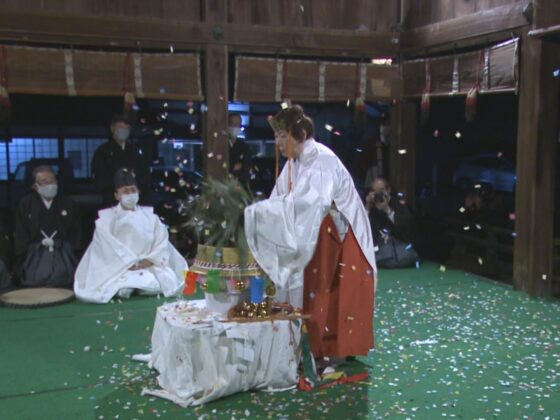 20210202 節分祭in水口神社00000000